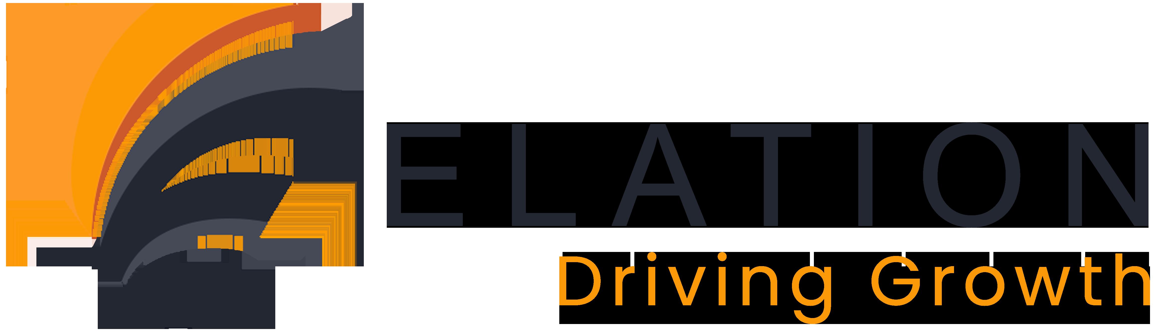 Elation LLC
